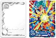 Super Dragon Ball Heroes Official Card Loader 8th Anniversary