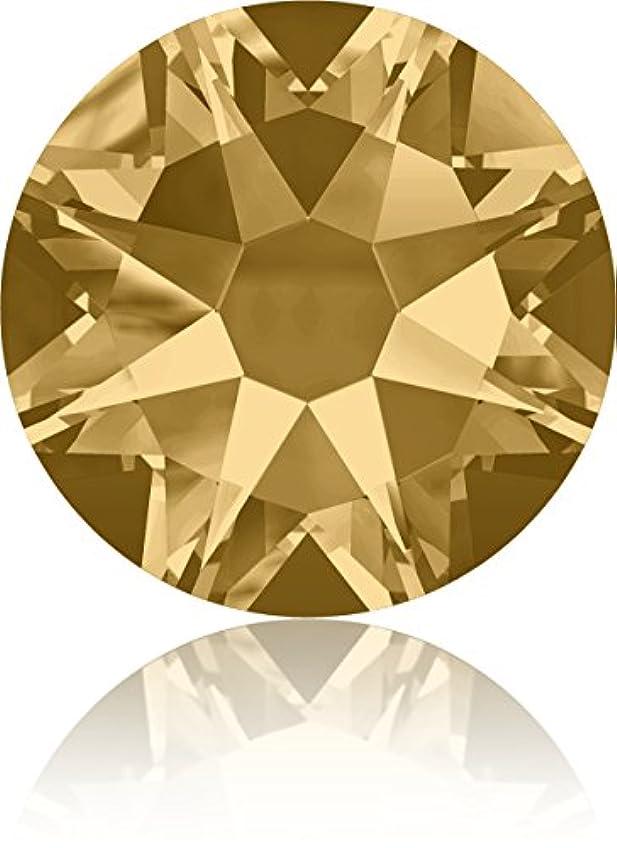 チロ折輝くネイルアートパーツ SS30 Ltコロラドトパーズ 288P