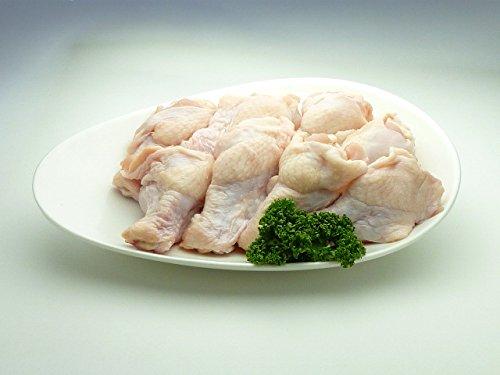 国産鶏手羽もと(2kg)