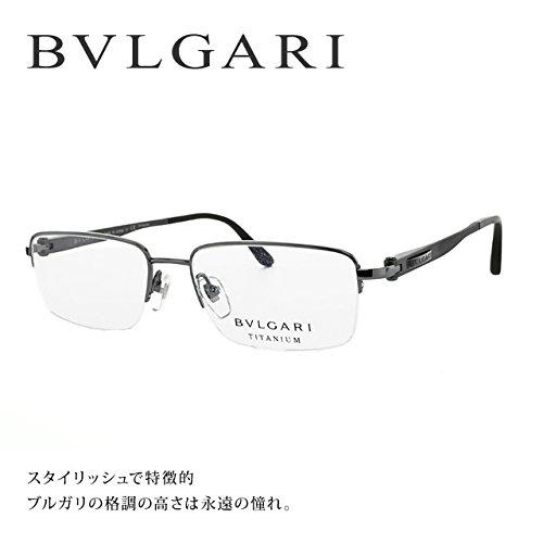 【ブルガリ国内正規品販売認定店】BV1083TD 103 5...