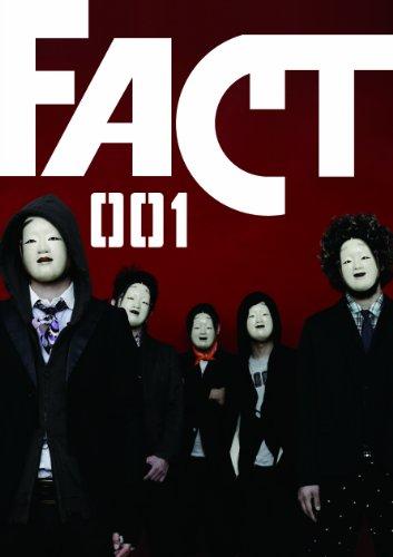 001. [DVD]