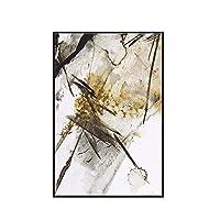 アートパネル 壁掛け絵画 インテリアアート キャンバス 壁飾り 部屋飾り壁ポスター 絵画 玄関 おしゃれ 北欧風 現代モダン 釘付き(横32cm*縦42cm)
