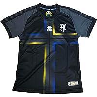 2018-2019 Parma Errea Third Football Shirt (Kids) e31f89705