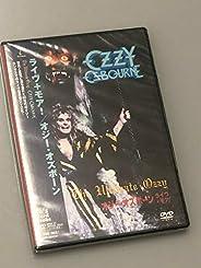 ライヴ+モア! [DVD]