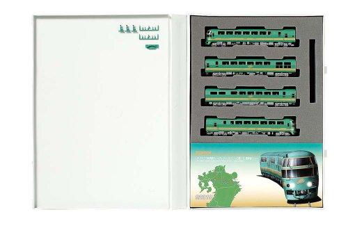 価格.com - トミーテック JR 200系東北新幹線(H編成)基本セット 98603 ...
