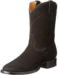 [ユケテン] YUKETEN Ranchero Boots