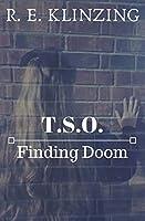 Finding Doom (T.S.O.)