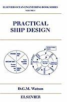 Practical Ship Design (Elsevier Ocean Engineering Series Volume 1)【洋書】 [並行輸入品]