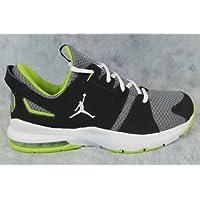Nike JORDAN TRUNNER FLASH Athletic / Training shoes mens  米国からの直輸入品 (us:8 10 11 11.5 12 japan25.5 27.5 28.5 29 30, multi-color)