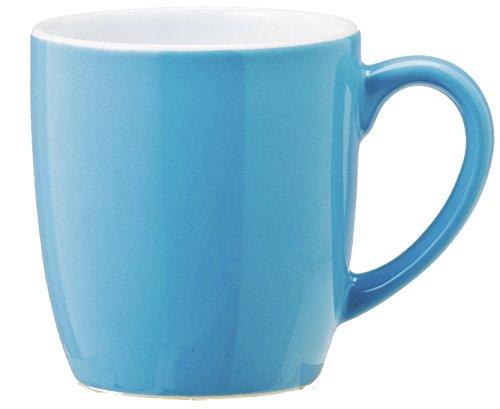 seletona おしゃれ セラミック 陶器 マグカップ 30...