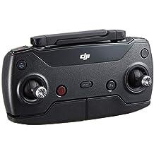 DJI Spark Series Remote Controls, Black (DJI Spark-04)
