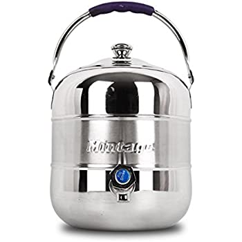 MINTAGE ミンテージ ウォータージャグ Water Pot Elegant 5Litres
