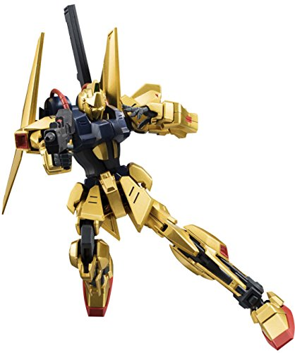 ROBOT soul Mobile Suit Z Gundam [SIDE  MS] hundrosso formulas about 120mm ABS & PVC  fino al 42% di sconto