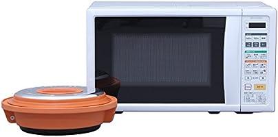 アイリスオーヤマ 電子レンジ グリルクックレンジ 50Hz専用 東日本 IMBY-T17-5