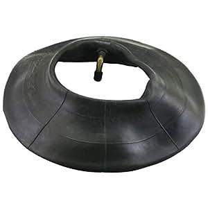 SUN UP 空気タイヤ用チューブ 39657 270mm用 本体: 奥行3.5cm 本体: 高さ25.5cm 本体: 幅25.5cm