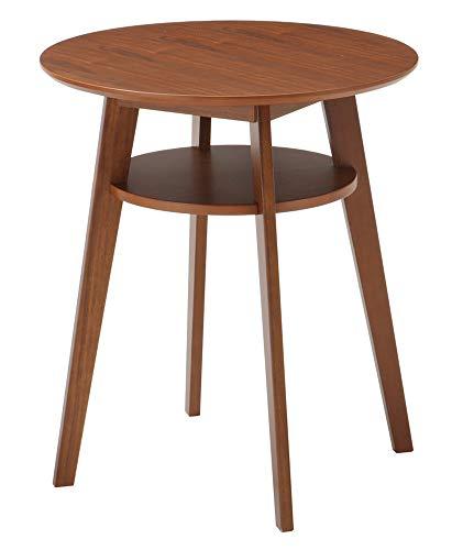 あずま工芸 カフェテーブル ディオーネ