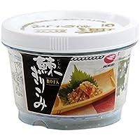 鰊きりこみ300g(数の子入) ニシンとカズノコを塩と糀で漬け込んだ生珍味です。北海道の伝統郷土料理。にしんの糀漬け(鰊の切り込み 酒の肴 ご飯のお供)