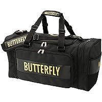 バタフライ(Butterfly) 卓球 バッグ スタンフリー?ツアー 62840 ゴールド(070)