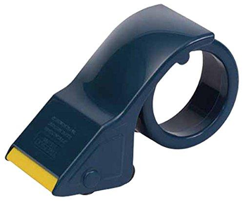 TRUSCO テープカッター 樹脂製 TEX2508