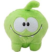 Myhouse 緑 プッシュトイ 小さなカエル プッシュトイ 人形 赤ちゃん 子供