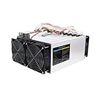 Innosilicon a8 + cryptomaster 240 KH/s Cryptonight Miner with Bitmain電源供給と電源コードよりも高い利益z9 Mini
