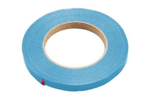 ブルー ストラッピングテープ (12mm巾X50m) YT-2BL