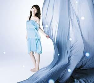 碧の香り(初回生産限定盤)(DVD付)