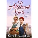 The Allotment Girls