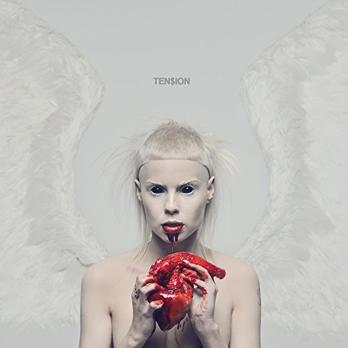 Ten$ion [Explicit]