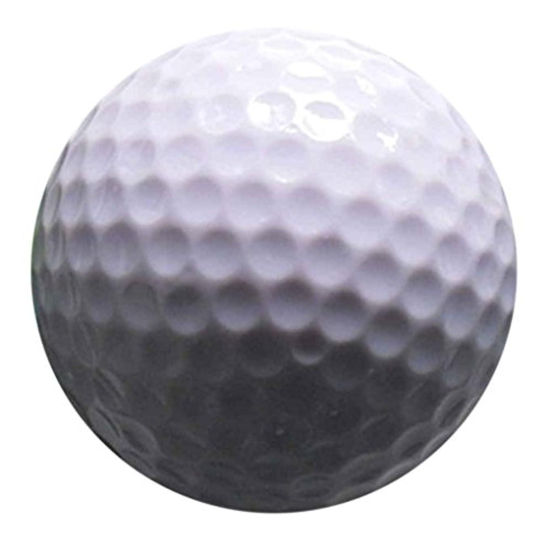失望させる一時停止乗り出すArichtop アウトドアスポーツのゴルフボールドライビングレンジゴルフボールゴルフ練習ボール
