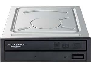 I-O DATA ATAPI対応内蔵型 Labelflash対応 DVDスーパーマルチドライブ DVR-AN20GL