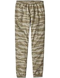 patagonia(パタゴニア) メンズ・バギーズ・パンツ Ms Baggies Pants 55211