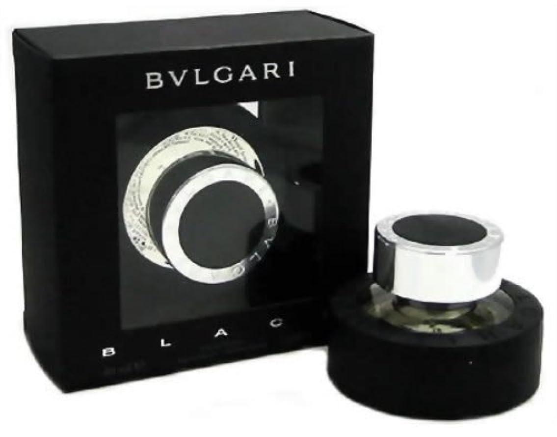 ブルガリ ブラック ET/SP 40ml