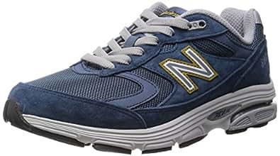 [ニューバランス] new balance NB WW880 2E NB WW880 2E GB2 (BLUE SMOKE/22)