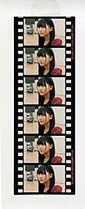 【田中美久】 公式グッズ 映画フィルム風しおり DOCUMENTARY of HKT48 DVD特典