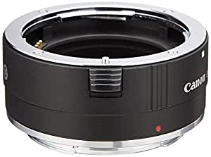 Canon エクステンションチューブ EF25-2