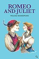 Romeo and Juliet (Baker Street Readers)