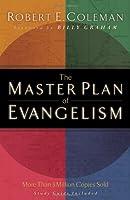 Master Plan of Evangelism The [並行輸入品]