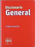 Diccionario GENERAL : lengua española