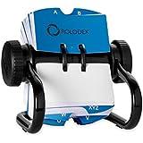 ROLODEX ローローデックスビジネスファイル