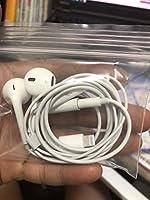 earpods 3.5mmライトニングアダプタ付 iphone 6s/6/5s/5/4s/4用イヤホン