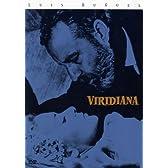 ビリディアナ [DVD]