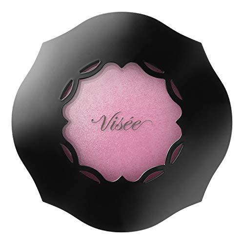 ヴィセ ヴィセ VISEE リシェ フォギーオンチークス N 本体 【PK822】 ブロッサムピンク 5g 無香料の画像
