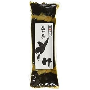 釧路おが和 鮭昆布巻 1本