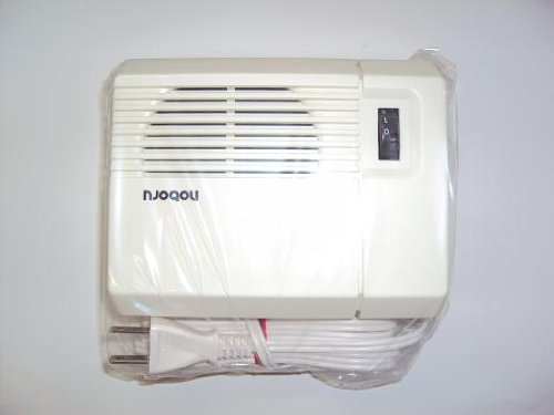 主装置や電話機のコールスピーカ/アンプ内蔵型スピーカ(BS-191)ノボル電機