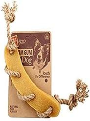 GiGwi Dog Chew Toy,