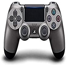 DualShock 4 Wireless Controller for PlayStation 4 - Rose Gold Bluetooth Wireless/Wired Joystick for PS4 Fit For mando ps4 Console Gamepad For PS3
