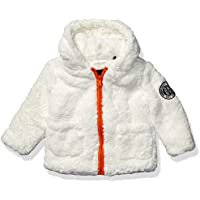 DKNY Baby-Boys Fashion Outerwear Jacket Down Alternative Coat