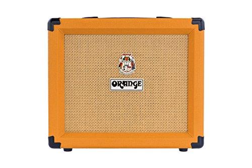 ORANGE Crush 20 ギターアンプ
