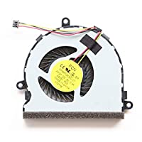 ノートパソコンCPU冷却ファン適用する HP 245G3 753894-001